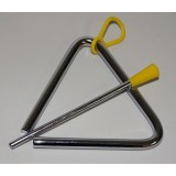 Fleet FLT-TO4  - треугольник
