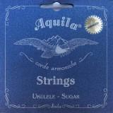 AQUILA SUGAR  152U - струны для укулеле концерт